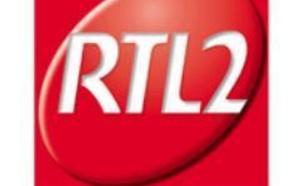 Et de 163 pour RTL2