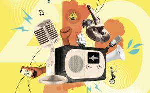 Les radios associatives de Nouvelle-Aquitaine se réunissent