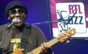 L'été : deux fois plus de jazz sur RTL