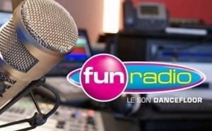 Lovin' Fun : la station confirme