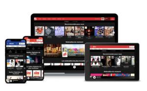 NRJ Global lance un nouveau format premium