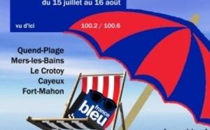France-Bleu-sur-Mer
