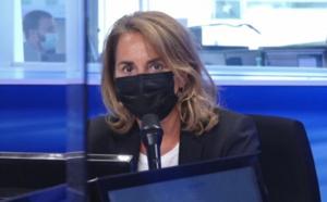 """Radioplayer : """"une unité et une force de la radio"""" selon Constance Benqué"""