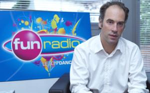 Radios nationales: supprimer les seuils de concentration ? Pas si vite