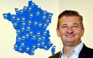 France Bleu Sud Lorraine célèbre les 100 ans de la radio