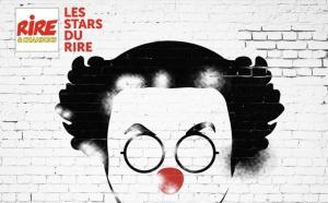 Une semaine spéciale Coluche sur Rire & Chansons