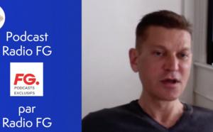 Radio FG rejoint la certification Podcast de l'ACPM