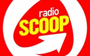 Radio Scoop devient la radio officielle de l'Olympique Lyonnais