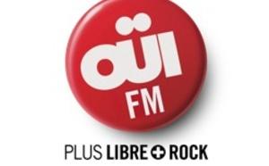 216 000 auditeurs pour Oüi FM