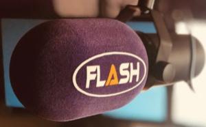 """Six stations des Indés Radios lancent l'opération """"Indés Live"""""""