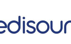 Edisound : un partenariat de distribution avec Le Journal du Net