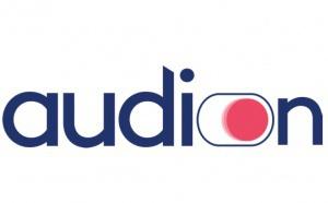 N26 déploie une campagne publicitaire avec l'adtech Audion