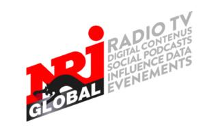 NRJ Global lance 3 solutions business pour toucher les vacanciers