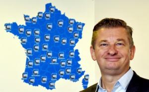 Le MAG 133 - France Bleu Sud Lorraine célèbre les 100 ans de la radio