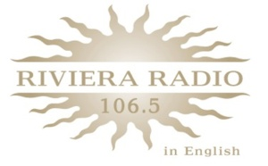 Audience ensoleillée pour Riviera Radio
