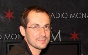 Radio Monaco séduit la France