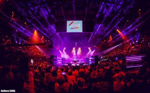"""Le """"RFM Music Show"""" diffusé ce mercredi à 21h05 sur C8"""