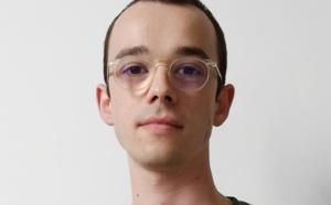 Raphaël Le Sergent rejoint Acast