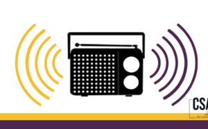 Quatre nouvelles webradios déclarées en Belgique
