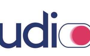Prisma Media, Unify, M6 et Planet intègrent PrintAudio d'Audion