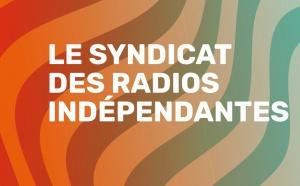 85% des radios indépendantes ont demandé à bénéficier du fonds de soutien