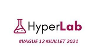 HyperLab #12 : l'agrément des auditeurs aux nouveautés