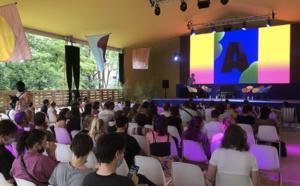 Binge Audio fait son festival ce samedi, de 16h à 22h