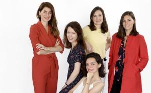 France Musique, un été au féminin