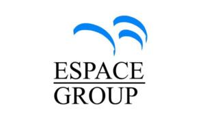 Plus de 10 millions d'écoutes pour les radios d'Espace Group