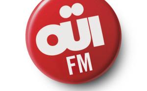Oüi FM veut fusionner avec Le Mouv'