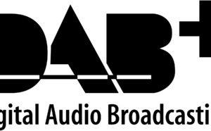 Assises de la Radio et avenir de la RNT