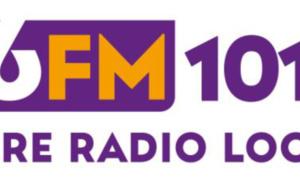 Record historique d'audience pour K6FM