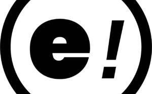 Euradio parle de l'Europe, avec des outils de diffusion européens
