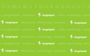 Reconduction du partenariat entre Targetspot et Skyrock