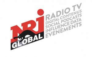 NRJ Global et la FNAC concluent un partenariat inédit