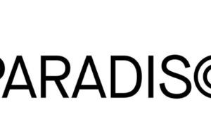 Paradiso Media : levée de fonds et développement à l'international
