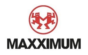 Radio FG et Maxximum parrainent 5 festivals
