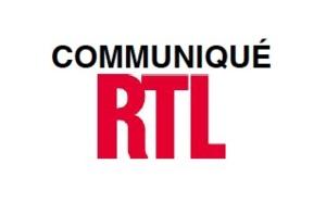 RTL répond à NRJ