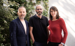 Binge Audio a lancé sa 7e saison