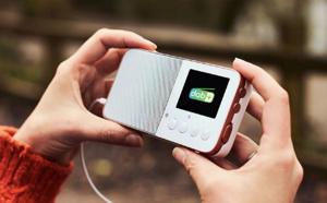 Belgique : les auditeurs appelés à recycler leur ancienne radio pour une DAB+