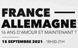 Radio France : un dispositif pour les élections fédérales allemandes
