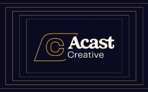 Acast lance Sponsored Stories