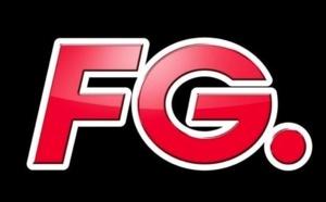 FG en direct d'Ibiza