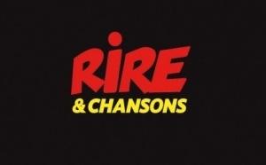 Rire & Chansons dans un… Almanach