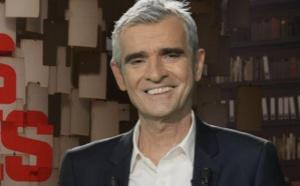 "France Inter : ""Affaires sensibles"" arrive sur France 2"
