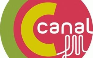 Le personnel de Canal FM reprend l'antenne