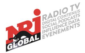 Podcast : NRJ Group et iHeartMedia signent un partenariat
