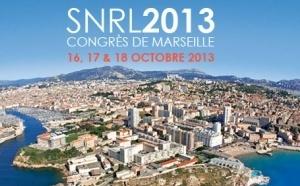 SNRL : le congrès à Marseille