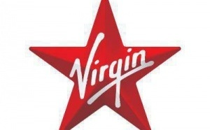 Virgin : doucement mais surement