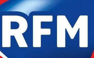 RFM séduit aussi durant l'été